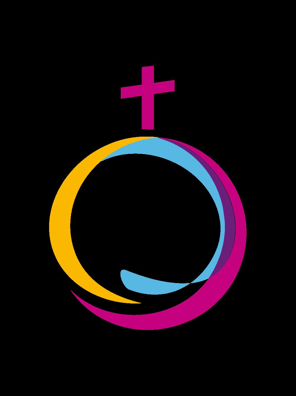 Logo Evangelische Jugend