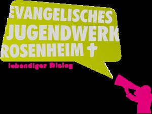 Jugendwerk Logo