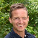 Rolf Weigand